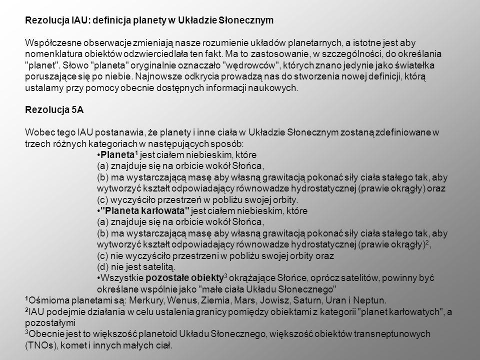 OGLE The Optical Gravitational Lensing Experiment (OGLE) - Eksperyment Soczewkowania Grawitacyjnego to projekt naukowy mający na celu wykrywanie i obserwację zjawisk mikrosoczewkowania grawitacyjnego prowadzony za pomocą polskiego teleskopu w Las Campanas Observatory w Chile przez naukowców z Obserwatorium Astronomicznego Uniwesytetu Warszawskiego pod kierunkim prof.
