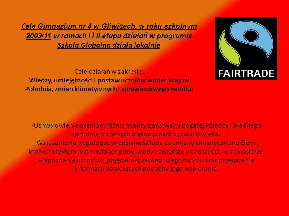 AfroSlot 14.05.2011r wzięliśmy także aktywny udział w warsztatach, wystawach, odczytach, na temat pracy i trudów życia ludności Afryki.