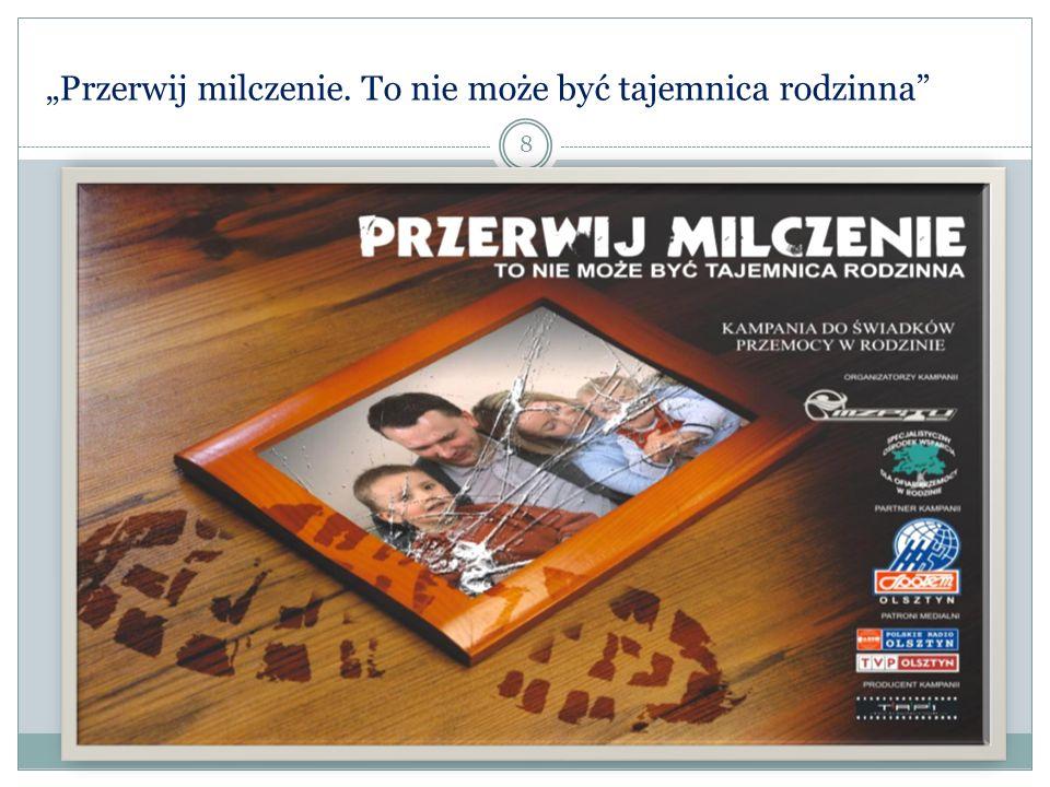 Plany na 2009r.Stworzenie regulaminów działalności DZIK-ów.