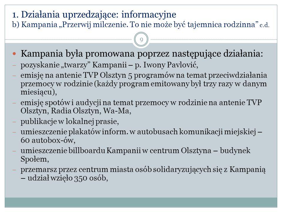 Dane Prokuratury Olsztyn-Południe oraz Olsztyn-Północ -2008r. 30