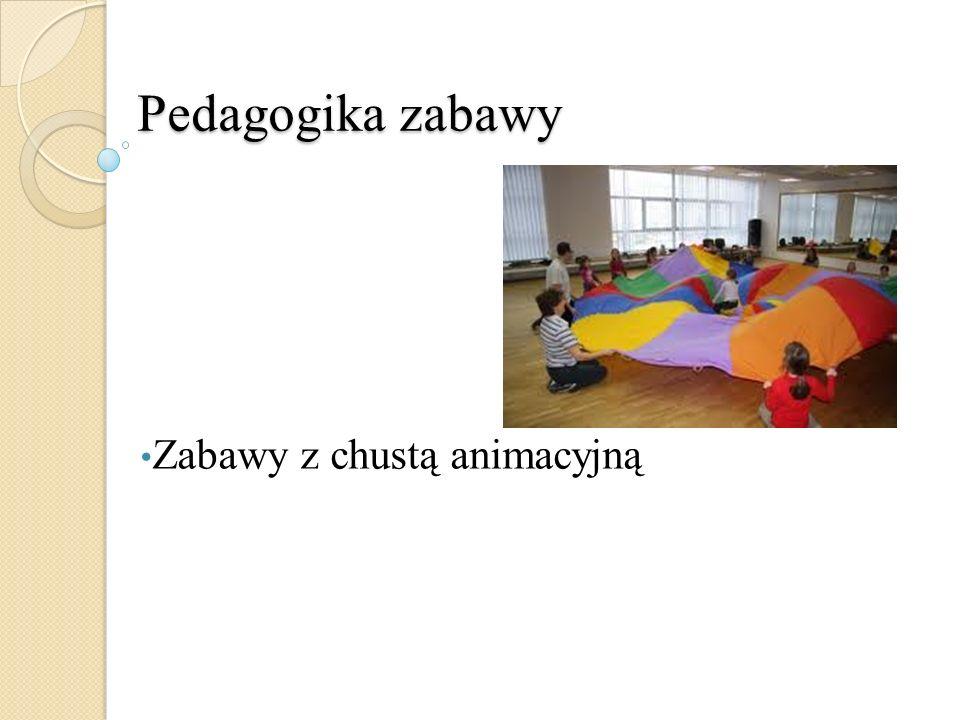 Środki dydaktyczne w edukacji polonistycznej Mandale z literkami