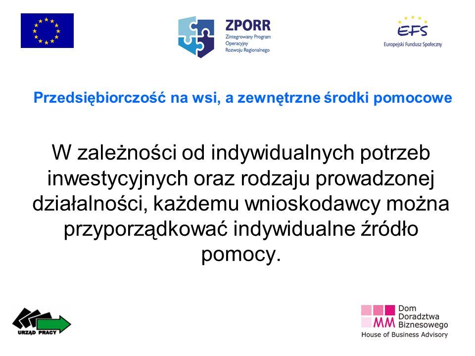 Kredytowanie W zależności od przeznaczenia środków, dostępne są następujące rodzaje kredytów: kredyt na utworzenie lub urządzenie gospodarstw rolnych, kredyt na zakup gruntów rolnych, kredyt na zakup nieruchomości rolnych, kredyt na realizację przedsięwzięć inwestycyjnych, kredyt w ramach Programu wspierania restrukturyzacji i modernizacji przemysłu mięsnego w Polsce, kredyt w ramach Branżowego programu mleczarskiego, kredyt na realizację przedsięwzięć inwestycyjnych w zakresie nowych technologii produkcji w rolnictwie.