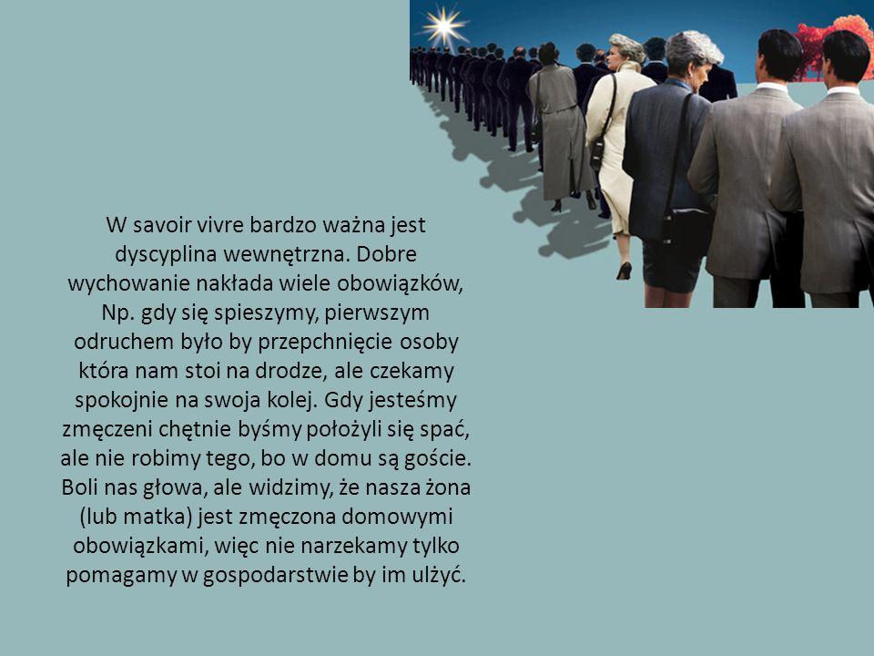 1) Nawet najskromniejsze wesele powinno pozostać dla wszystkich uczestników radosnym i niezapomnianym wspomnieniem.