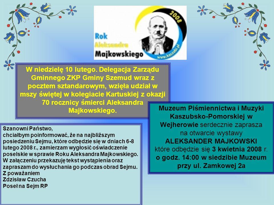 Prezentacja została wykonana przez uczniów klasy IVa Zespołu Kształcenia i Wychowania w Dzierżążnie, w ramach Koła Informatycznego.