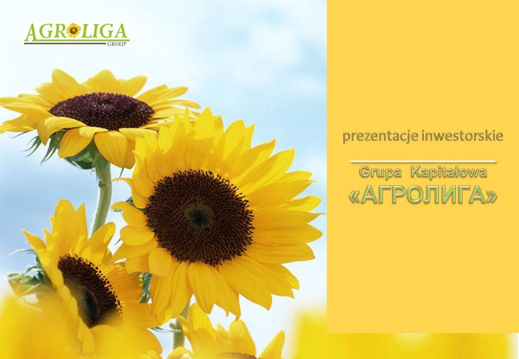 www.agroliga.com.ua2