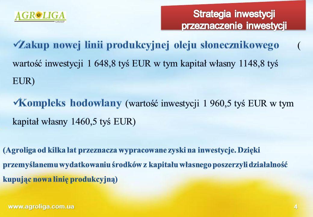 www.agroliga.com.ua4