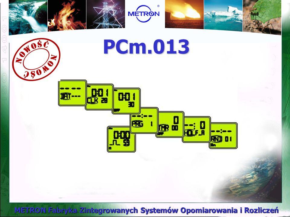 PCm.013
