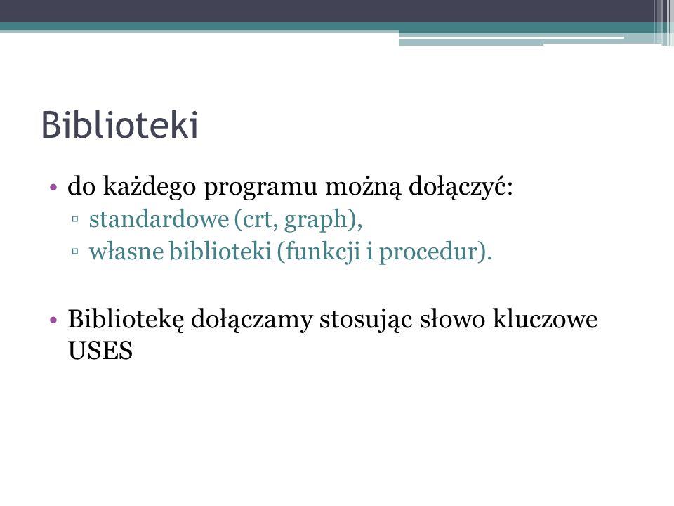 Temat: Rejestry procesora.