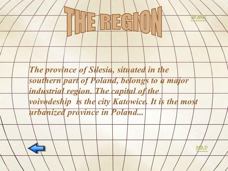 Ispat Polska Stal S.A