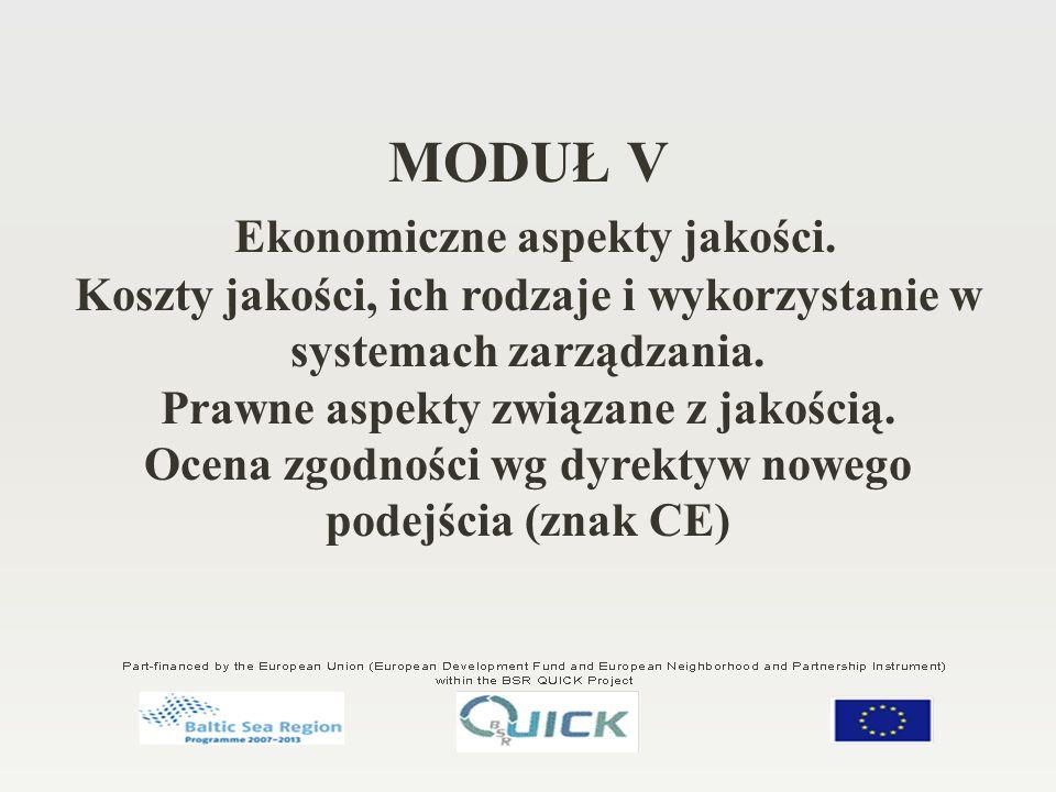 Nowe podejście do harmonizacji technicznej i normalizacji Nowe podejście prowadzi do harmonizacji przepisów technicznych poprzez stworzenie dyrektyw nowego podejścia i zastosowanie się do następujących zasad: harmonizowania jedynie podstawowych wymagań dotyczących bezpieczeństwa w ramach dyrektyw, którym muszą odpowiadać wyroby wprowadzone do sprzedaży (te podstawowe wymagania dotyczą możliwie najszerszych obszarów wyrobów), w sprawach szczegółów technicznych dyrektywy powinny odsyłać do zharmonizowanych norm europejskich EN posiadających status norm dobrowolnych, zgodność z normą zharmonizowaną powinna być uznawana przez kraj członkowski jako spełnienie przez wyrób wymagań podstawowych dyrektyw, zapewnienie wolnego obrotu wyrobami wykonanymi zgodnie ze zharmonizowanymi normami (tym samym zgodnych z dyrektywami nowego podejścia).