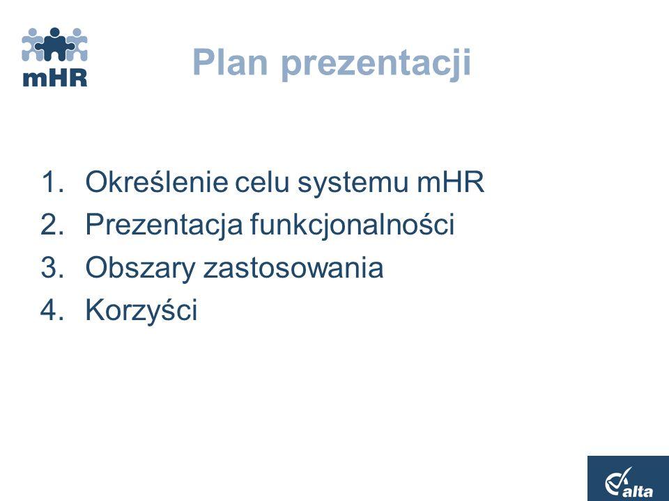 system zarządzania zasobami ludzkimi