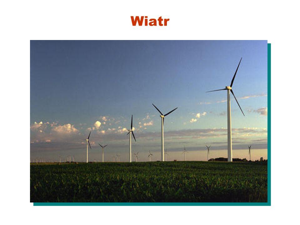 Energetyka oparta o wodór Za Czysta Przeciw NIE jest żródłem energii Ekonomika Bezpieczeństwo
