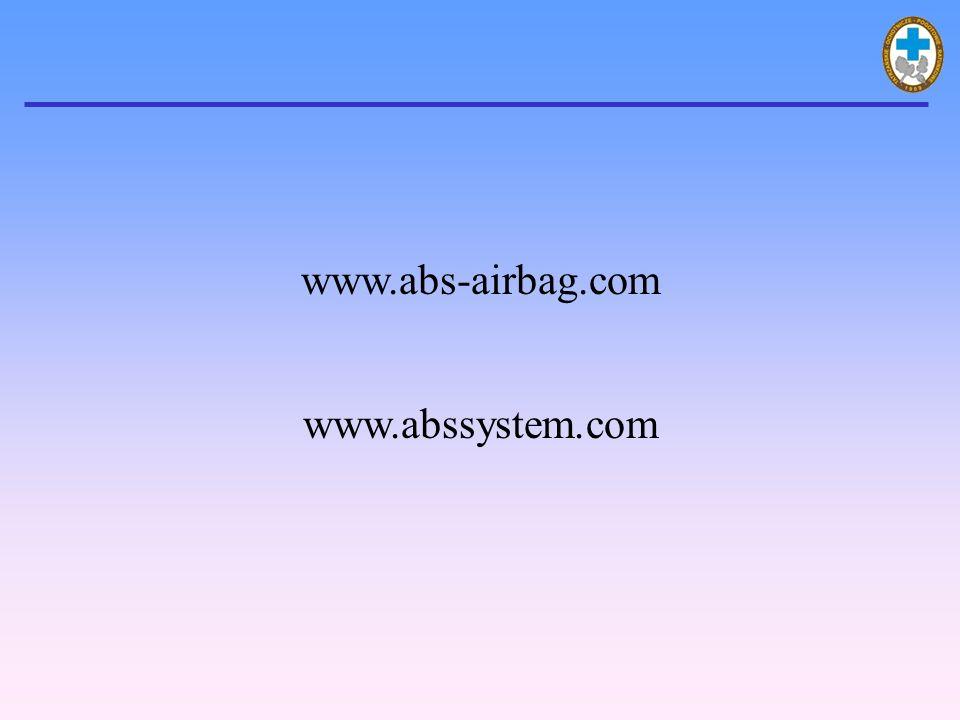 www.abs-airbag.com www.abssystem.com