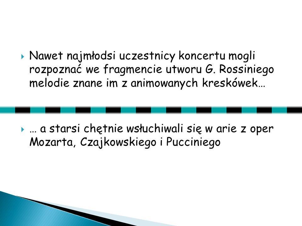 Prezentację przygotowała Magdalena Misztal