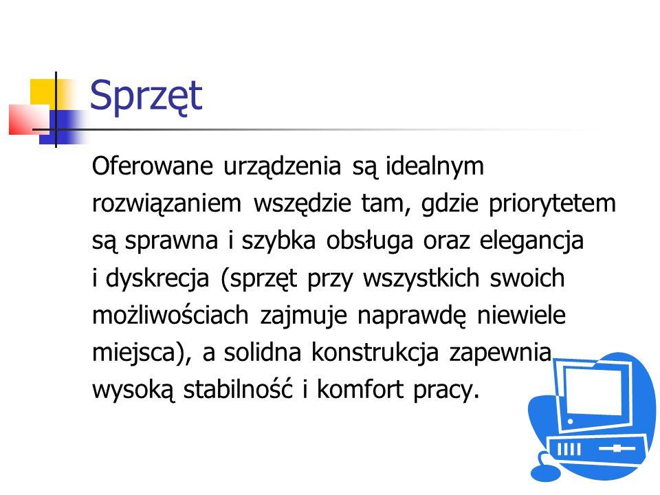 Wizytówka INFOSTAR Spółka Jawna 25-614 Kielce, ul.