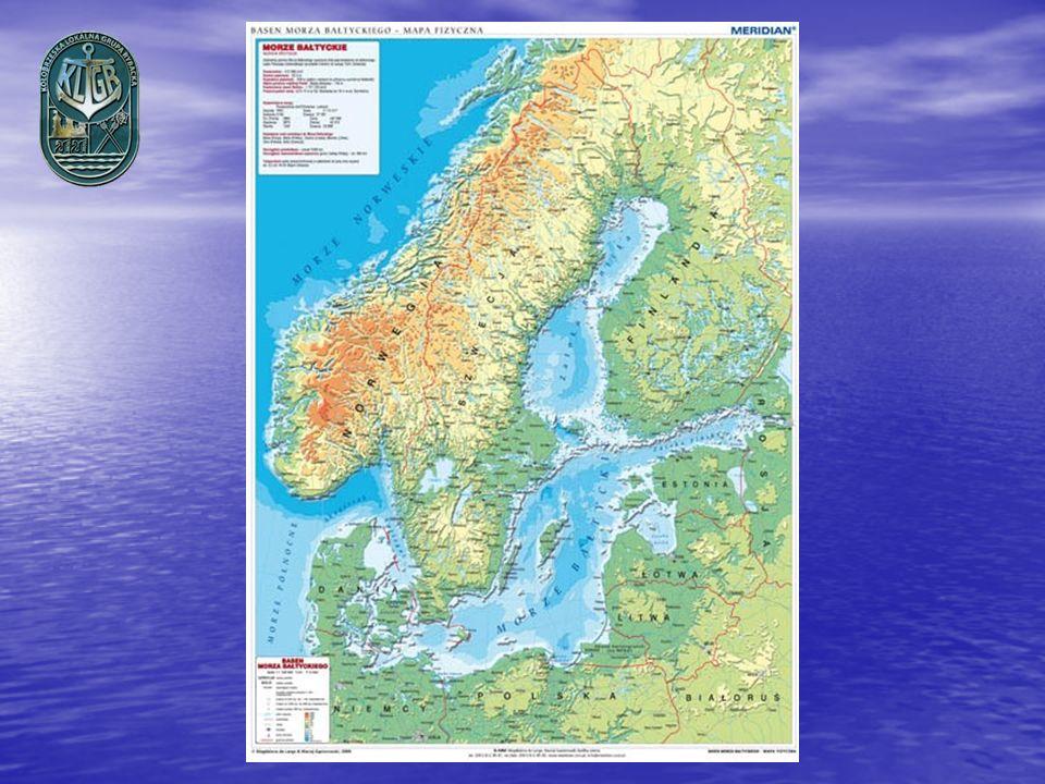 WNIOSKI WNIOSKI Bojowe środki trujące zatopione w Morzu Bałtyckim z uwagi na właściwości toksyczne budzą uzasadniony niepokój, ponieważ każdy bezpośredni kontakt z nimi powoduje silne porażenie organizmu.