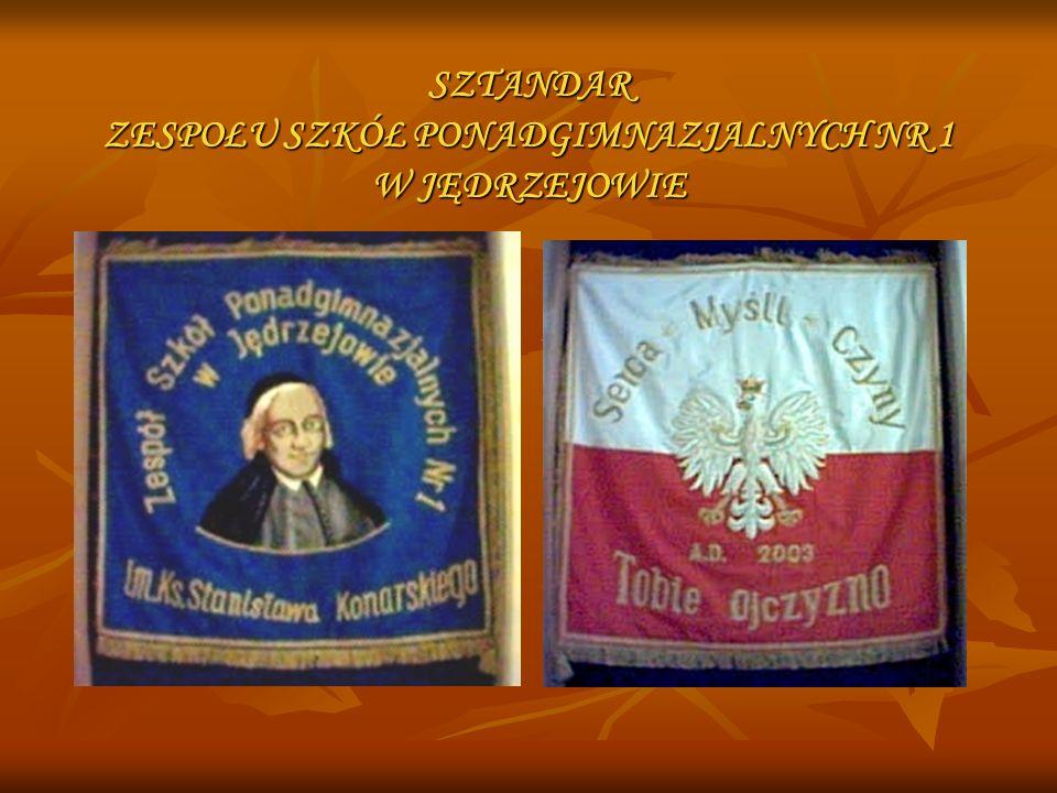 Złotniki nie opodal Żarczyc Dużych – tu w miejscowym kościele znajduje się tablica pamiątkowa z brązowym medalionem odsłonięta w 200-lecie urodzin Księdza Konarskiego