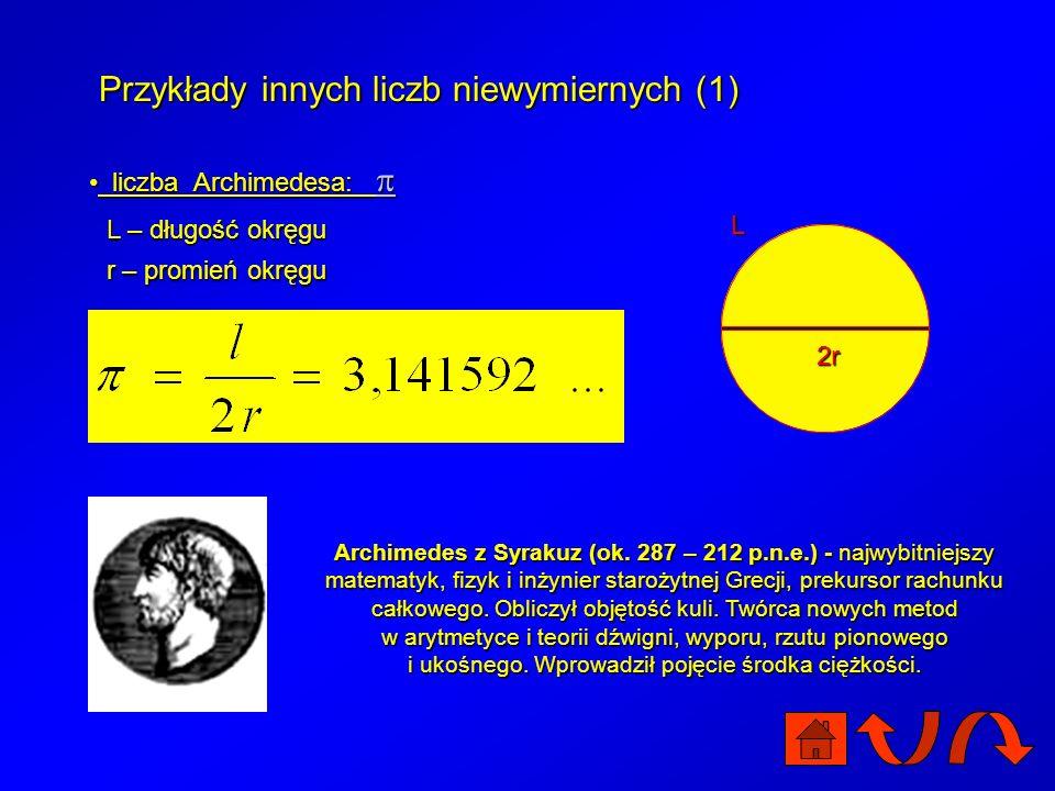 Pitagorejczycy postanowili trzymać w tajemnicy fakt odkrycia liczb niewymiernych, ale jeden z członków Związku Pitagorejskiego, Hippasus, zdradził ów
