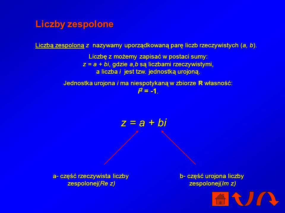 Oś liczbowa – prosta, na której wyróżniono punkt początkowy (0), odcinek jednostkowy i zwrot. Każdej liczbie rzeczywistej przyporządkowany jest dokład