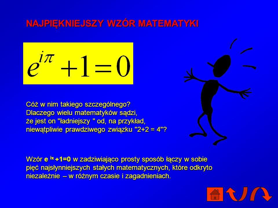 Liczby zaprzyjaźnione były znane już w czasach Pitagorasa, przypisywano im znaczenie mistyczne. Starożytni Grecy wierzyli, że amulety z wygrawerowanym