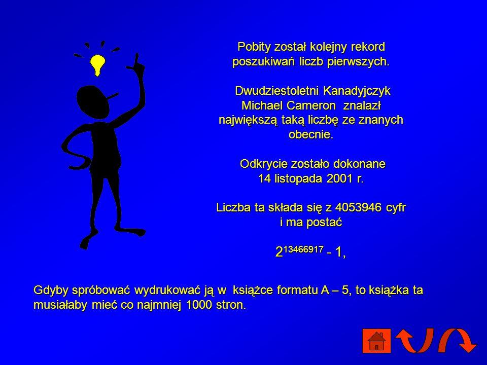 Przykłady innych liczb niewymiernych (3) a)0,1234567891011121314151617181920212223242526272829...