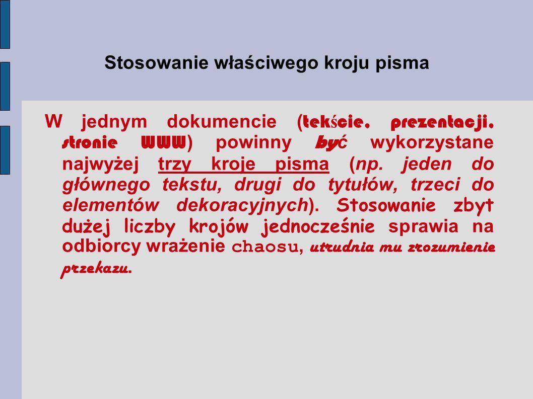glowacki.kk.com.pl/2/cv.pdf