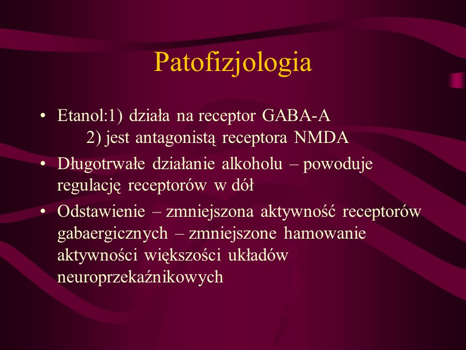 Epidemiologia U ok.