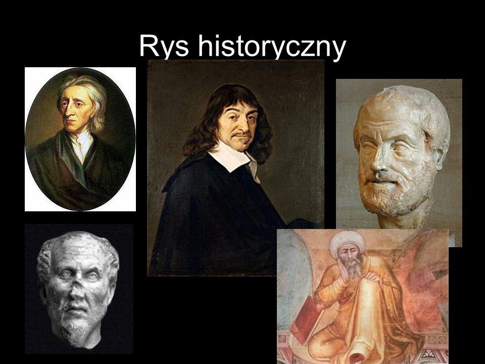 Rys historyczny