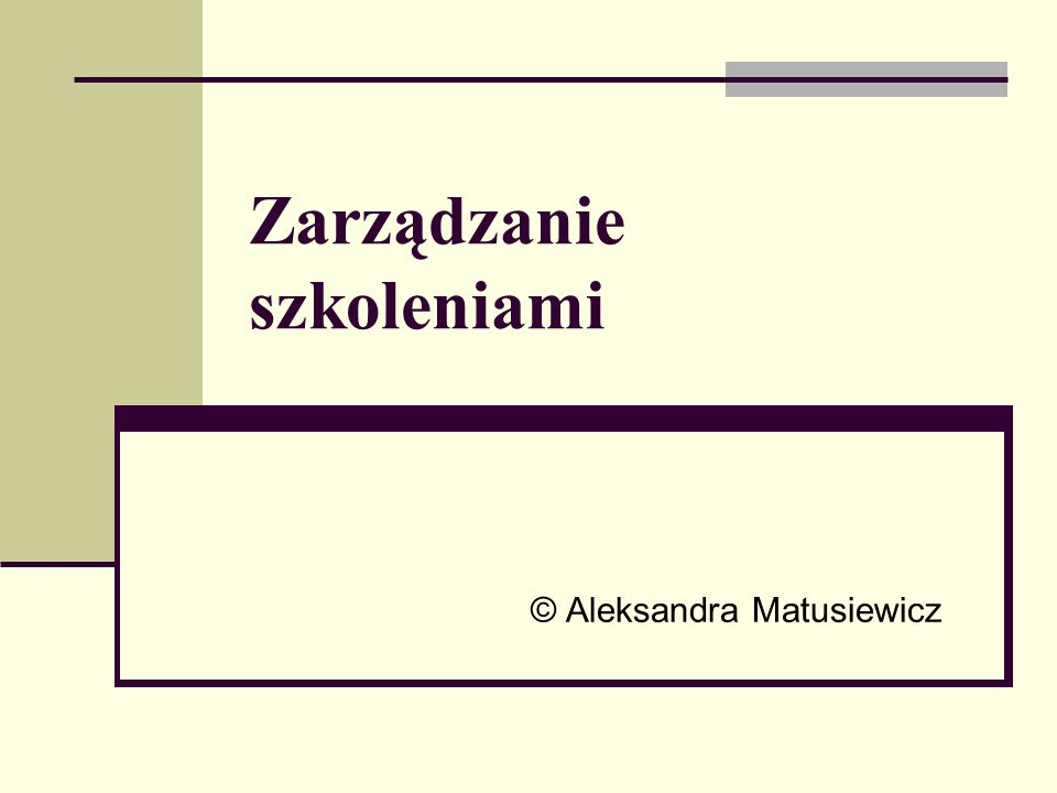 METODOLOGIE IDENTYFIKACJI STYLÓW UCZENIA SIĘ Allinson and Hayes Cognitive Styles Index (CSI), Apter s Motivational Style Profile (MSP), Dunn and Dunn model and instruments of learning styles, Entwistle s Approaches and Study Skills Inventory for Students (ASSIST), Gregorc s Mind Styles Model and Style Delineator (GSD), Herrmann s Brain Dominance Instrument (HBDI), Honey and Mumford s Learning Styles, Index of Learning Styles (ILS) - Felder, Silverman, Solomon, Questionnaire (LSQ), Jackson s Learning Styles Profiler (LSP), Kolb s Learning Style Inventory (LSI), Memletics Learning Styles, Myers-Briggs Type Indicator (MBTI), Paragon Learning Style Inventory (PLSI), Riding s Cognitive Styles Analysis (CSA), Sternberg s Thinking Styles Inventory (TSI), Vermunt s Inventory of Learning Styles (ILS).