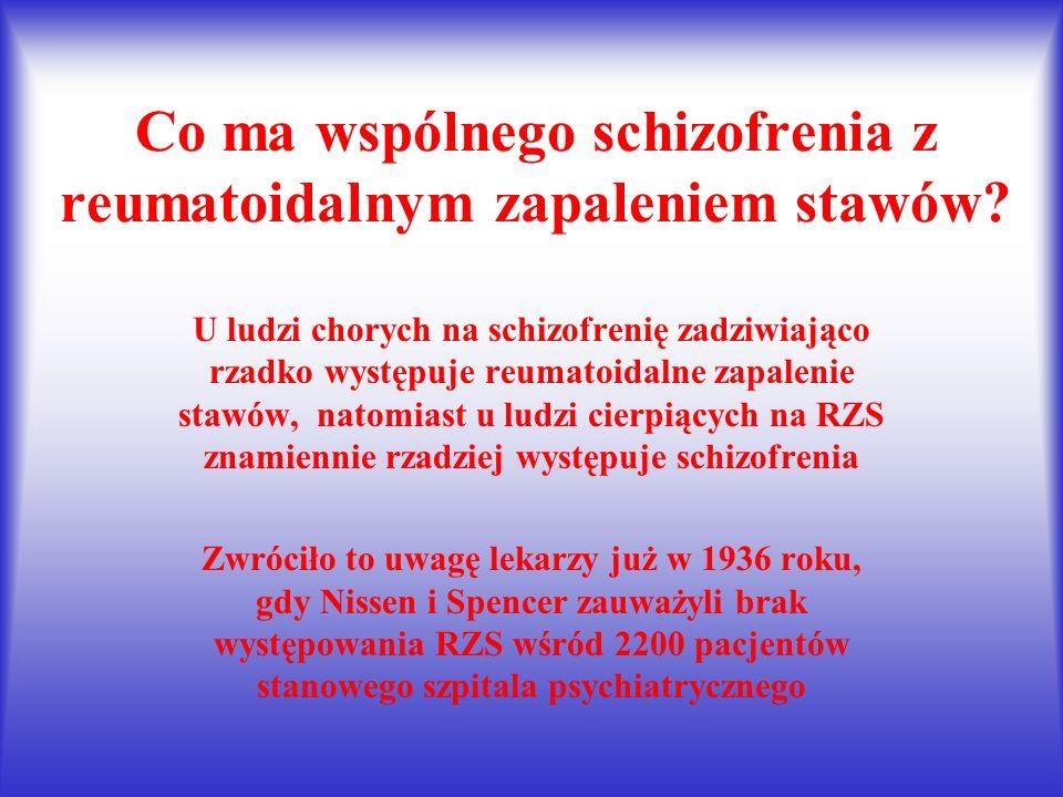 Postępowanie Zmniejszenie ilości dopływających bodźców Neurolpetyki- pochodne fenotiazyny Benzodiazepiny Psychoterapia Profilaktyka węglanem litu Były przypadki wykorzystania ECT TLPD