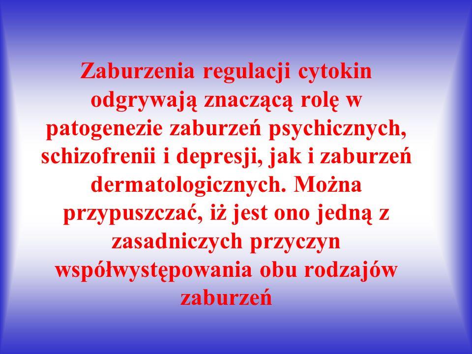 Odrobina teorii, czyli co to właściwie znaczy psychoneuroimmunologia