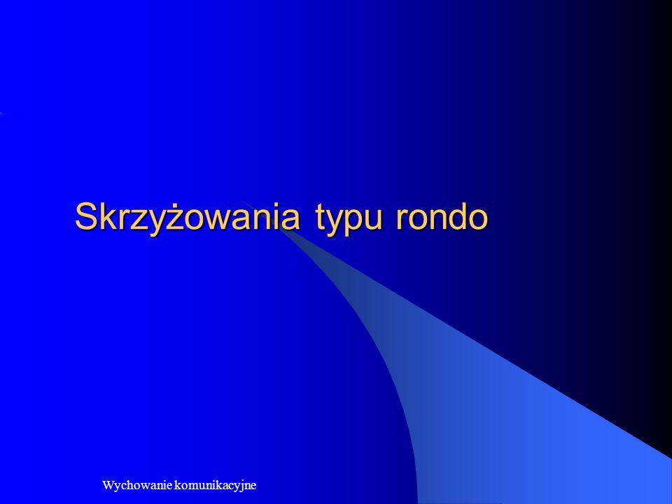 Literatura Kodeks dorgowy, http://tempus.metal.agh.edu.pl/~ablaszcz/st rony/mapastrony.html, http://www.v10.pl/prawo/Znaki,drogowe,1 11.html, Auto moto: Oficjalne testy egzaminacyjne na wszystkie kategorie: A, B, C, D, T.