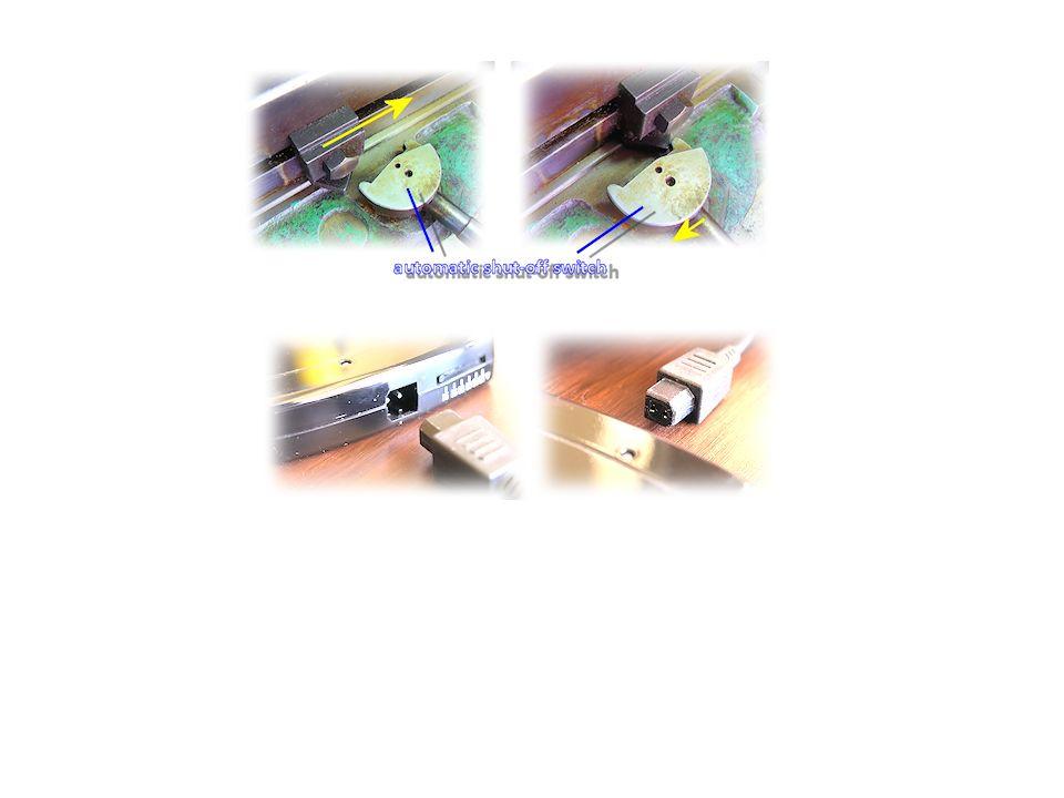 Poka - Yoke Metody Poka-Yoke: - identyfikacja elementów (waga, rozmiar, kształt), - kolejność operacji technologicznych i montażowych (np.zostają częś