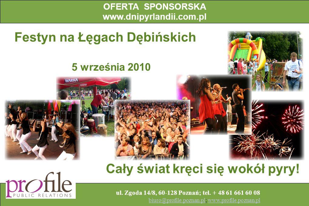 ul. Zgoda 14/8, 60-128 Poznań; tel. + 48 61 661 60 08 biuro@profile.poznan.plbiuro@profile.poznan.pl; www.profile.poznan.plwww.profile.poznan.pl OFERT