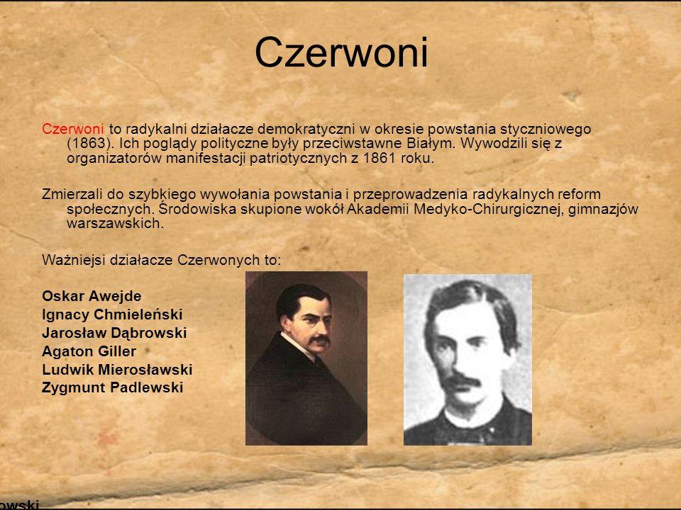 Juliusz Kossak: Bitwa pod Ignacewem.