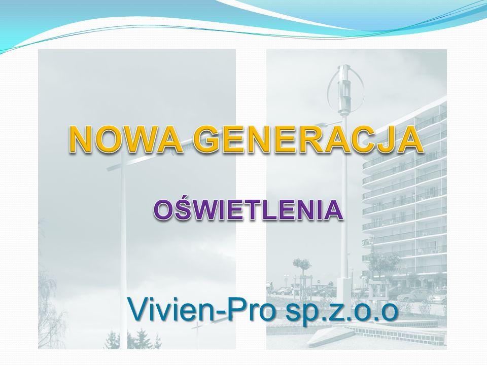 Vivien-Pro sp.z.o.o