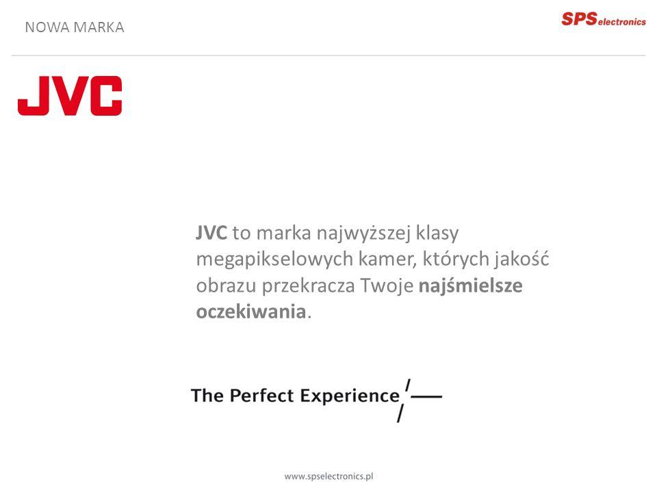 ATRYBUTY MARKI Dziękuję za uwagę KONTAKT: Rafał Zieliński Tel.