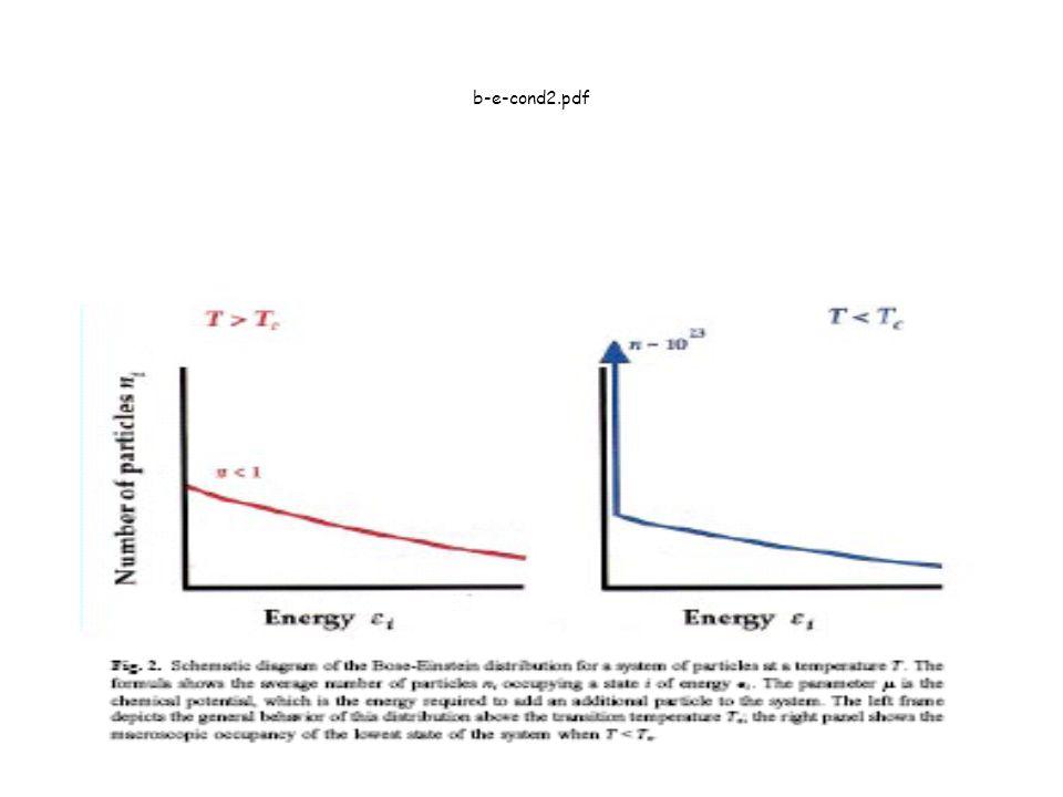110 b-e-cond2.pdf