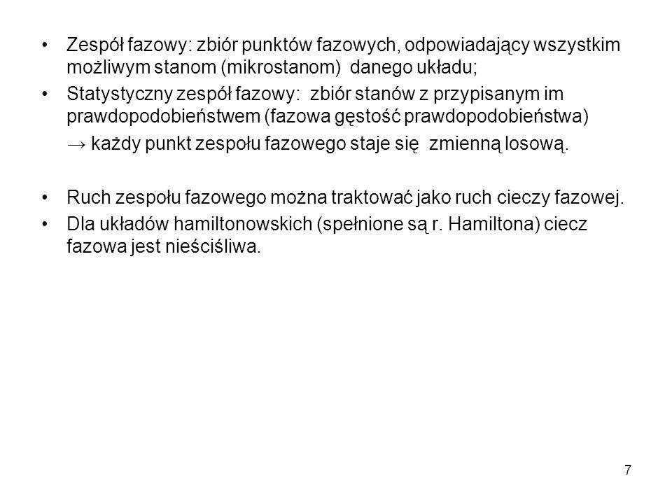 28 Normalization: