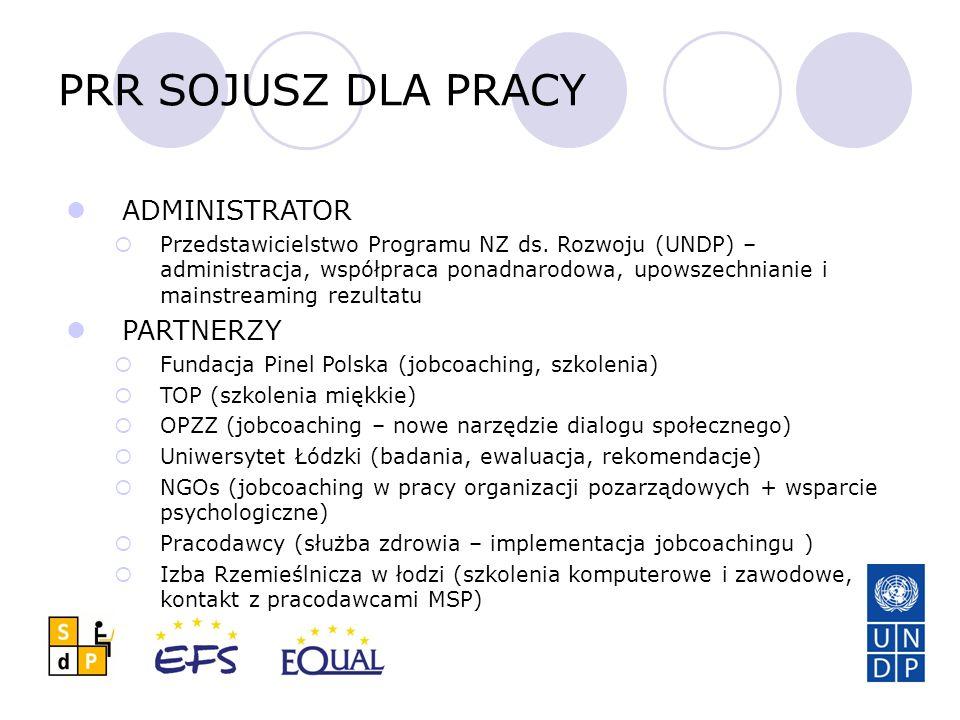 ANALIZA PROBLEMU PROBLEM: wypadanie z rynku pracy osób powyżej 45 r.ż.