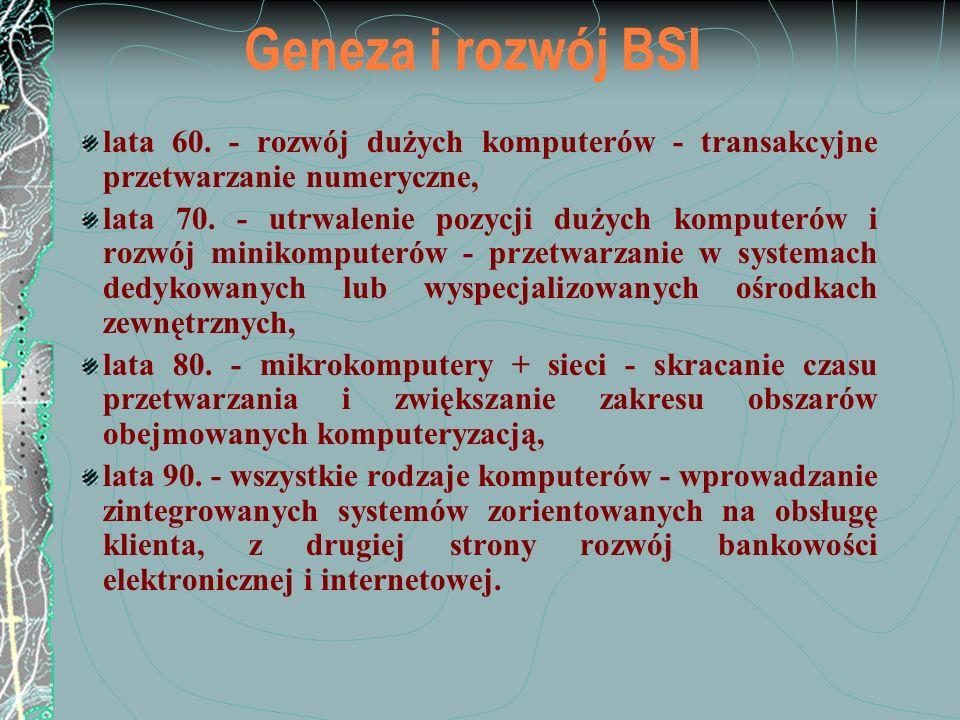 ZORBA 3000 (12) Raporty Raporty generowane przez system dzieli się na wykonywane codziennie i okresowo.