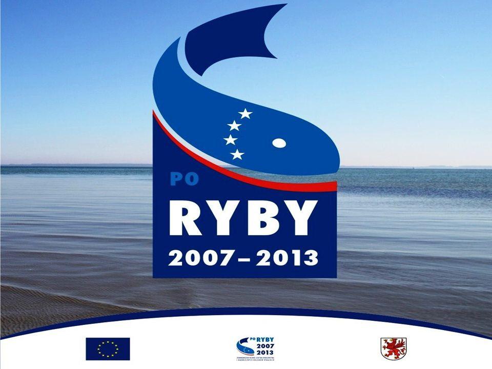 Wniosek o dofinansowanie w ramach środka 4.1 Rozwój obszarów zależnych od rybactwa z wyłączeniem operacji polegających na funkcjonowaniu LGR oraz nabywaniu umiejętności i aktywizacji lokalnych społeczności.