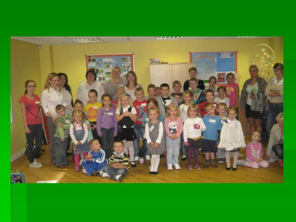 Warsztaty Animacja dzieci i młodzieży - inspiracja i praktyka w Birmingham