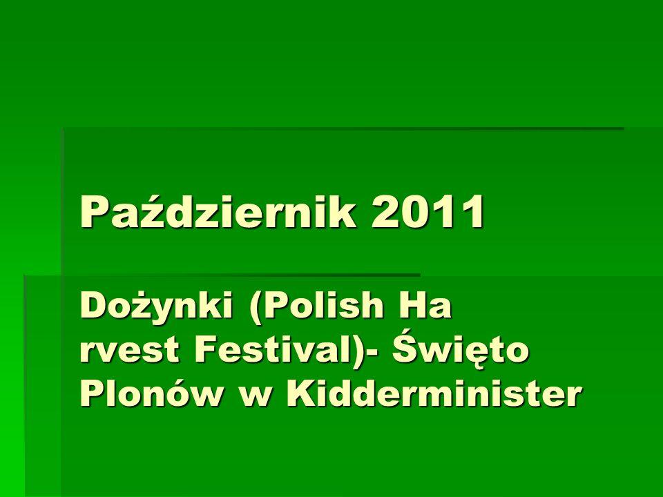 Grudzień 2011 Mikołaj