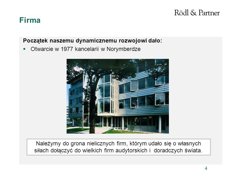25 Consulting personalny zakres usług w Polsce Zajmujemy się poszukiwaniem, doborem i rekomendowaniem kandydatów na określone stanowiska pracy.
