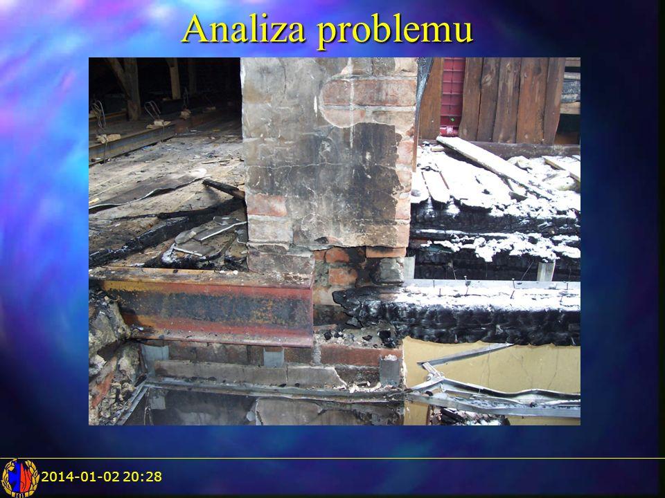 2014-01-02 20:29Wyniki