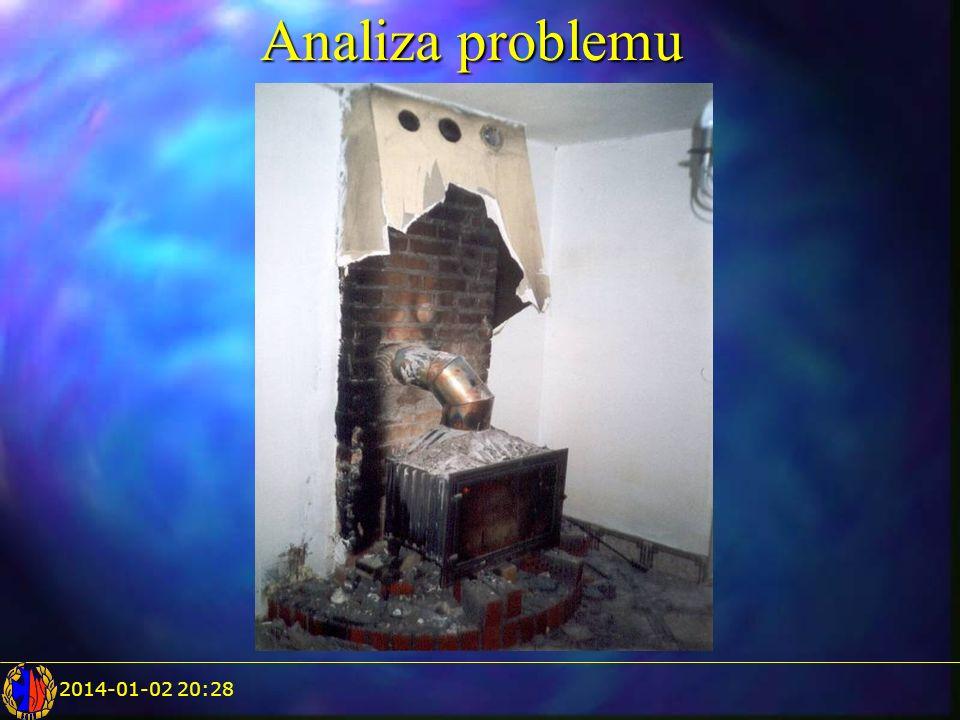 2014-01-02 20:29 Analiza problemu