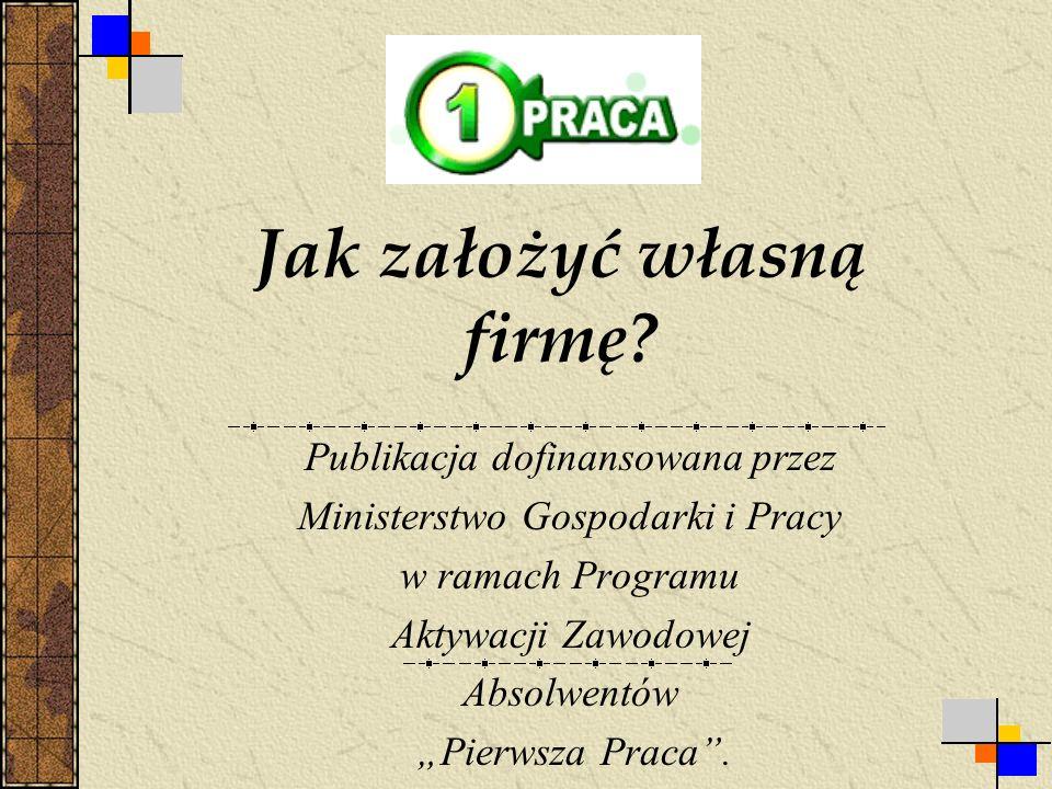 Gminne Centrum Informacji w Stoczku ul. Armii Krajowej 1 07-104 Stoczek tel.