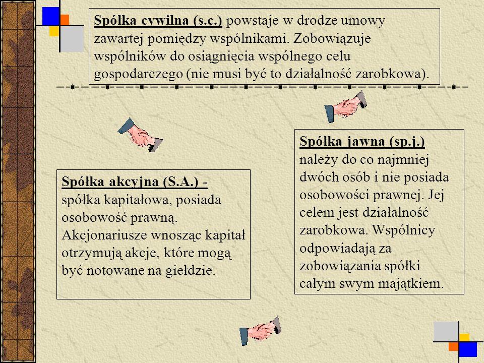 Krok 5 Zakład Ubezpieczeń Społecznych.