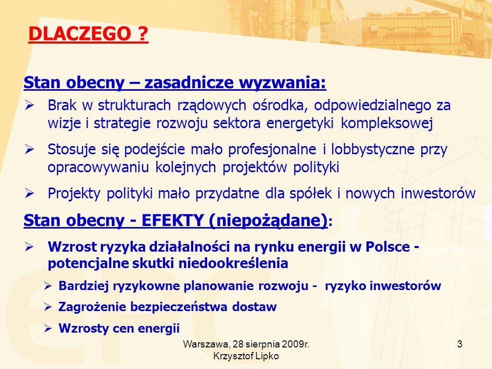Podstawowe mankamenty systemu zarządzania rozwojem w Polsce słabość i nieefektywność systemu programowania, skutkująca brakiem możliwości osiągania celów polityki rozwoju, niedostateczne powiązanie poziomu programowania z poziomem operacyjnym, brak silnego ośrodka koordynacji polityki rozwoju oraz brak sprawnych kanałów współpracy pomiędzy poszczególnymi jej podmiotami, niewystarczające zaangażowanie kierownictwa politycznego jednostek administracji publicznej w prace programowo- strategiczne, odrębność planowania przestrzennego od planowania społeczno- gospodarczego, niedostatecznie określone relacje pomiędzy polityką rozwoju i polityką regionalną, brak przejrzystego systemu finansowania polityki rozwoju.